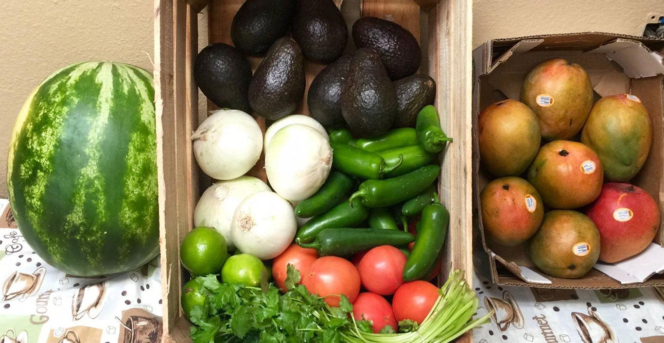 rc-produce